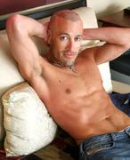 Brodie Newport   Gay Porn Videos