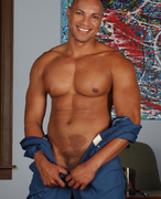 Jay Cruz Gay Porn Videos
