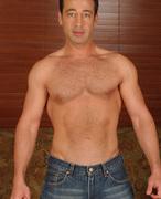 Sean Stavos Gay Porn Videos