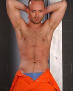 Scott Campbell Gay Porn Videos