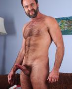Dodger Wolf Gay Porn Videos