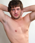 Andrew Blue Gay Porn Videos