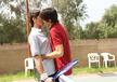 Brant Moore & Mylo Deren in Hot Jocks Nice Cocks- Gay Sex Position #1