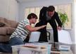 Brad Benton   & Trevor Knight in I'm a Married Man- Gay Sex Position #1