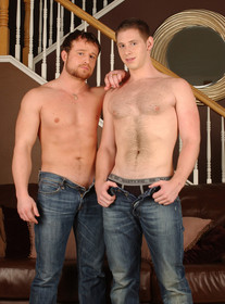 Nash Lawler and Spencer Whitman Porn Videos