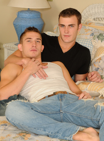 Christian Wilde and Dayton O'Connor Porn Videos
