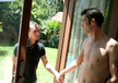 Jason Crew & Kirk Cummings in My Brother's Hot Friend- Gay Sex Position #1