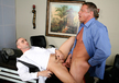 David West & Steve O'Donnell in Men Hard at Work - Gay Sex Position #4