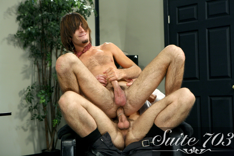 stearns amp jude collin in men hard at work   gay sex position 3