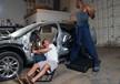 Diesel Washington & Tucker Vaughn in Men Hard at Work- Gay Sex Position #1