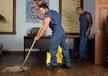Gianni Luca & Jay Cruz in Men Hard at Work- Gay Sex Position #1