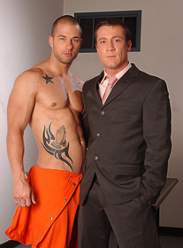 Rod Daily and Trevor Knight Porn Videos